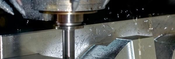 Til vores formværksted søges Værktøjsmager/ Maskinarbejder (Besat)